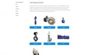 Компания DMlieferant является официальным партнёром корпорации Pentai